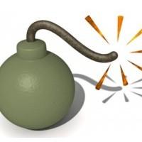 bomb-200