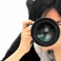 camera-200