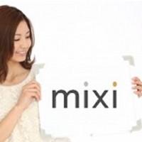 mixi-200