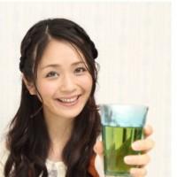 kaiwa-semi02