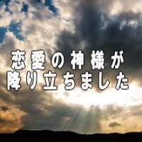 150618ara4_nayami02