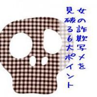 151004ara4_sagisyame02