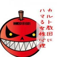 151108ara4_karuto02