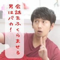 151109ara4_baka02