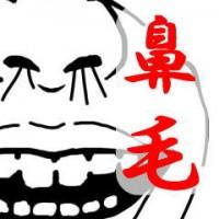 160317_ara4_hanage02